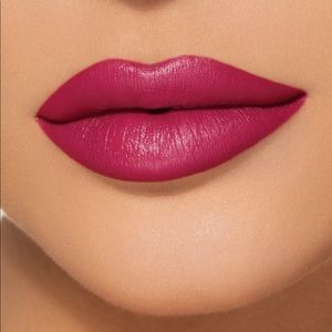 Kylie Cosmetics 'Jordy' Lip Kit